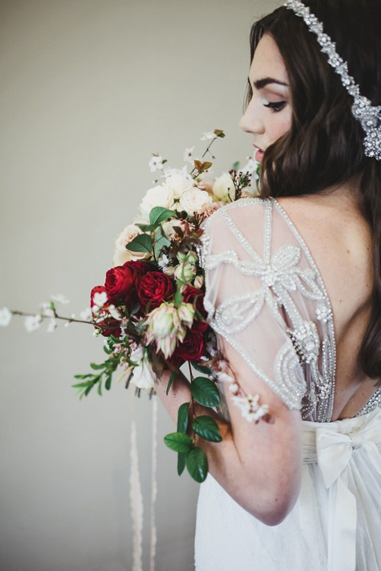 Lakeside Bridal Inspiration002
