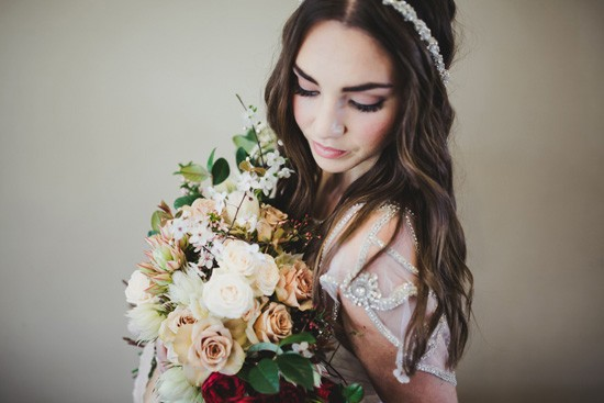Lakeside Bridal Inspiration003