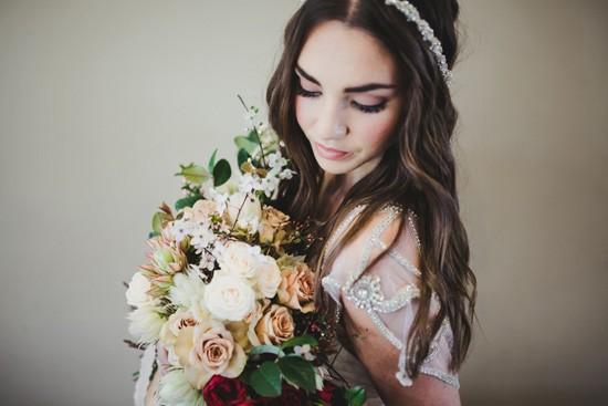 Lakeside Bridal Inspiration003