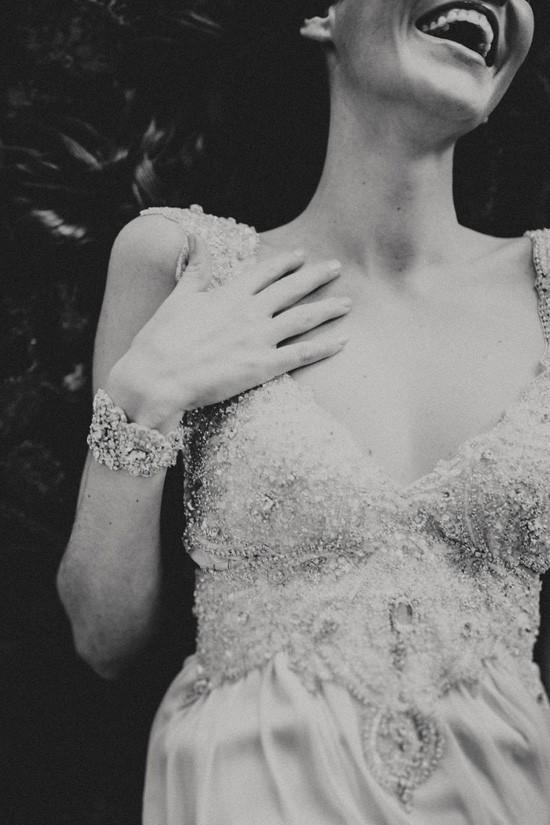 Lakeside Bridal Inspiration006