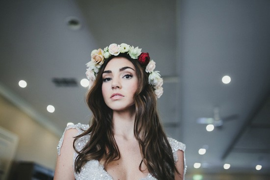 Lakeside Bridal Inspiration009