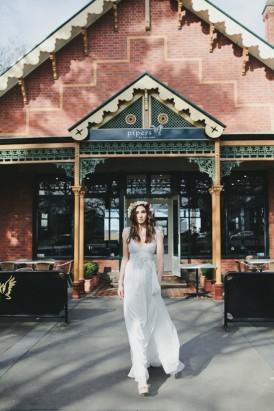 Lakeside Bridal Inspiration010