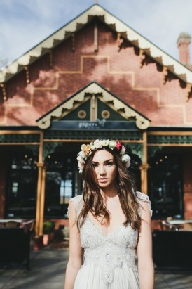 Lakeside Bridal Inspiration011