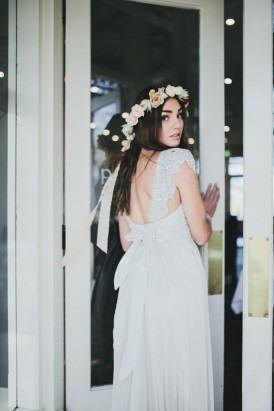 Lakeside Bridal Inspiration012