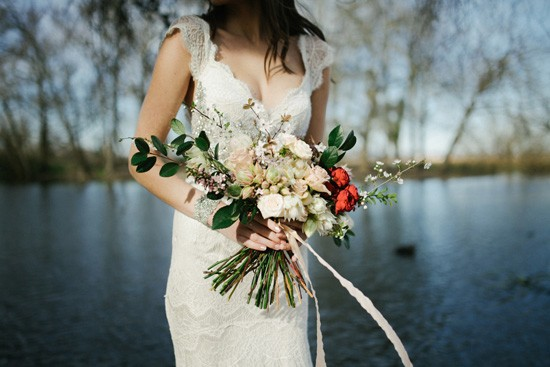 Lakeside Bridal Inspiration014