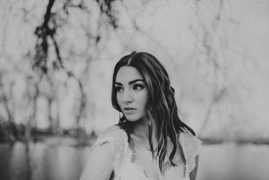 Lakeside Bridal Inspiration015