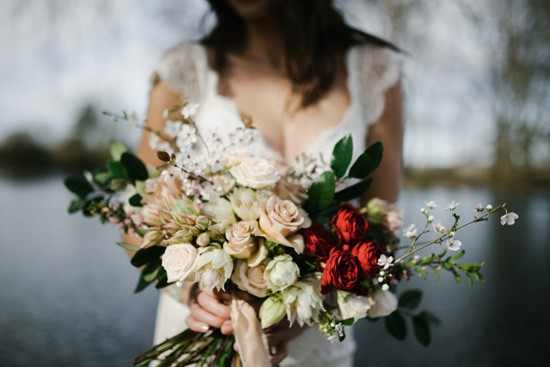 Lakeside Bridal Inspiration016