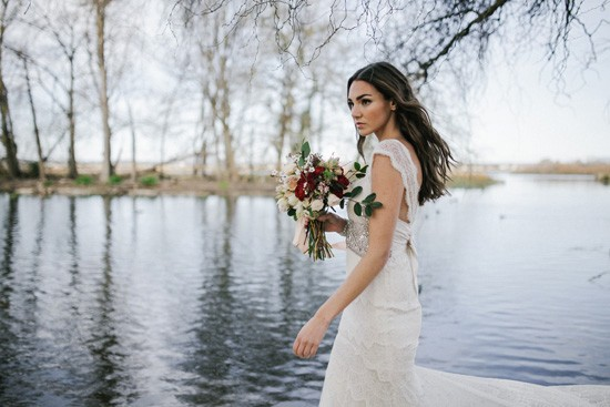 Lakeside Bridal Inspiration017
