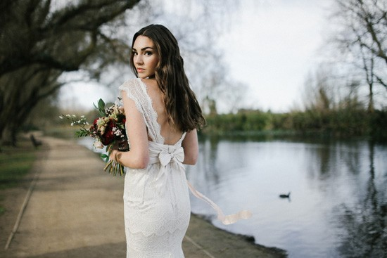 Lakeside Bridal Inspiration019