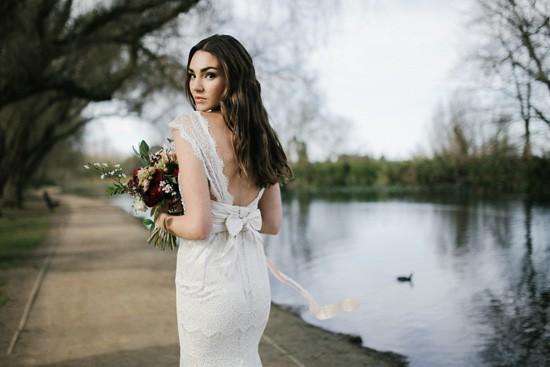 Lakeside Bridal Inspiration019