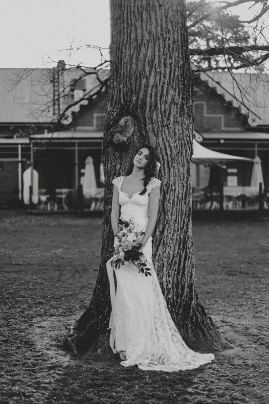 Lakeside Bridal Inspiration021