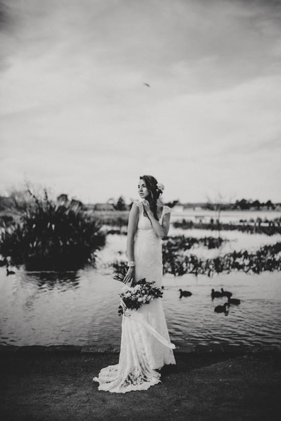 Lakeside Bridal Inspiration023