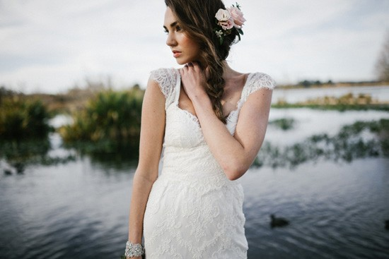 Lakeside Bridal Inspiration024