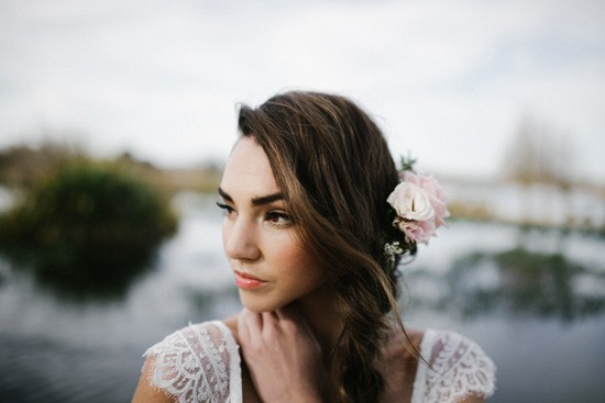 Lakeside Bridal Inspiration025