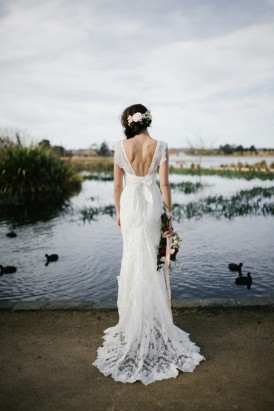 Lakeside Bridal Inspiration027