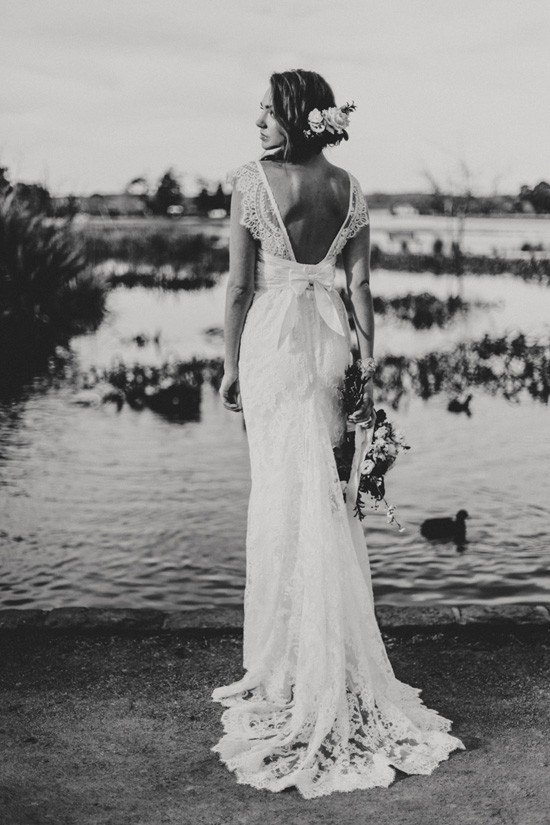 Lakeside Bridal Inspiration029