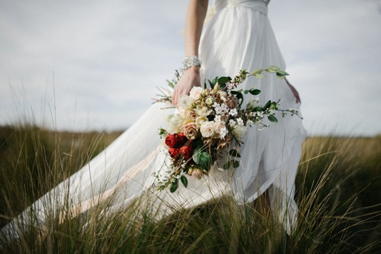 Lakeside Bridal Inspiration030