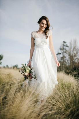 Lakeside Bridal Inspiration031