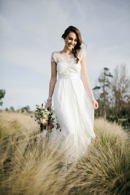 Lakeside Bridal Inspiration031
