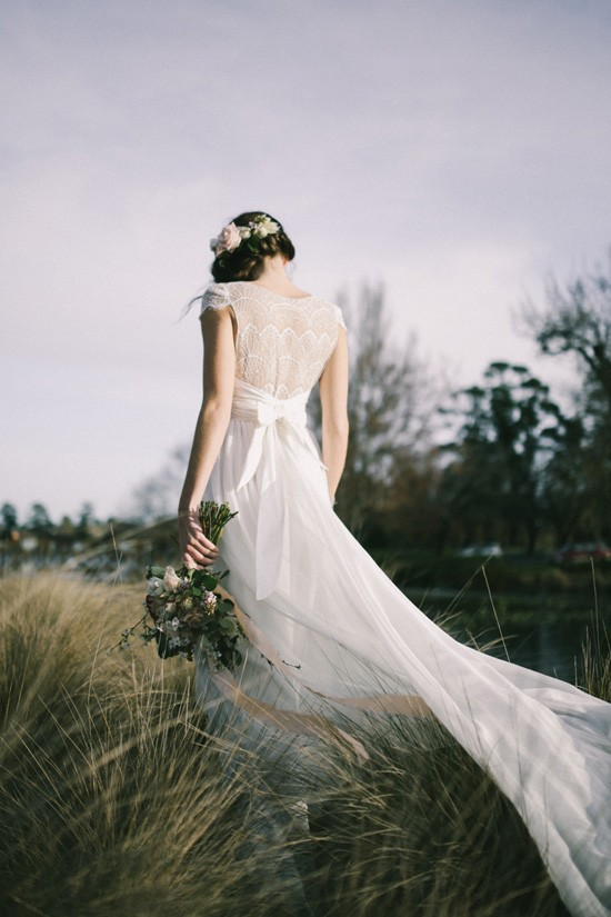 Lakeside Bridal Inspiration032