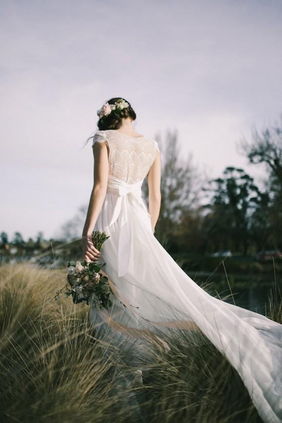 Lakeside Bridal Inspiration032