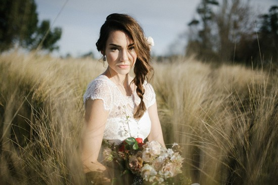 Lakeside Bridal Inspiration033