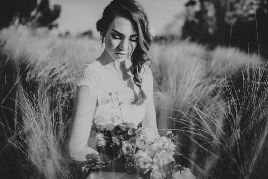 Lakeside Bridal Inspiration034