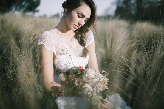 Lakeside Bridal Inspiration035