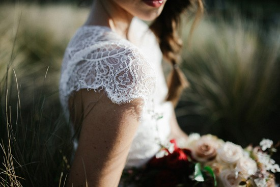 Lakeside Bridal Inspiration036