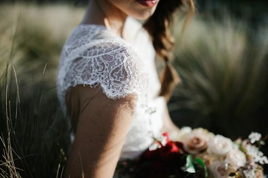 Lakeside Bridal Inspiration036