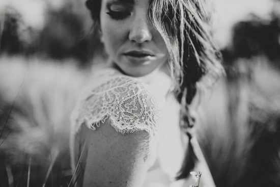 Lakeside Bridal Inspiration037