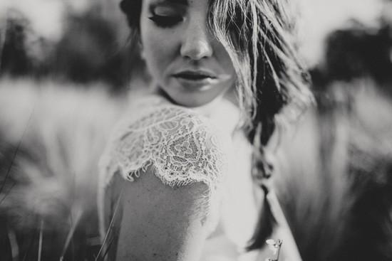Lakeside Bridal Inspiration037