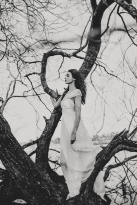 Lakeside Bridal Inspiration039