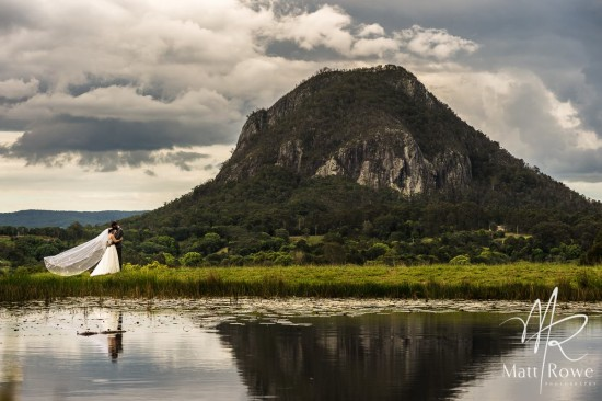 Matt Rowe Wedding photography