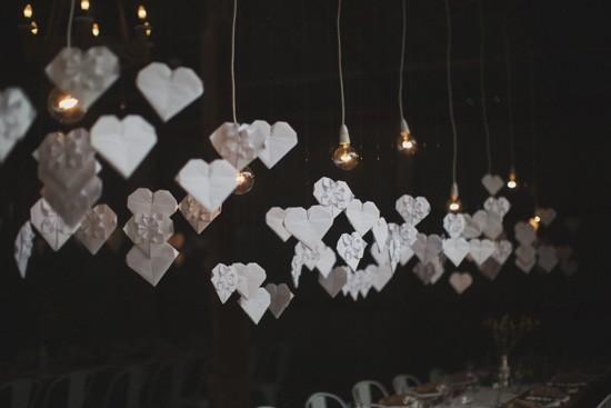 Modern Barossa Valley Wedding001