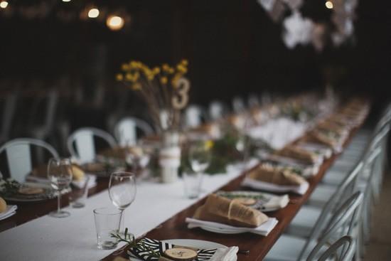 Modern Barossa Valley Wedding002