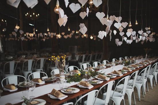 Modern Barossa Valley Wedding003