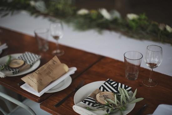 Modern Barossa Valley Wedding004