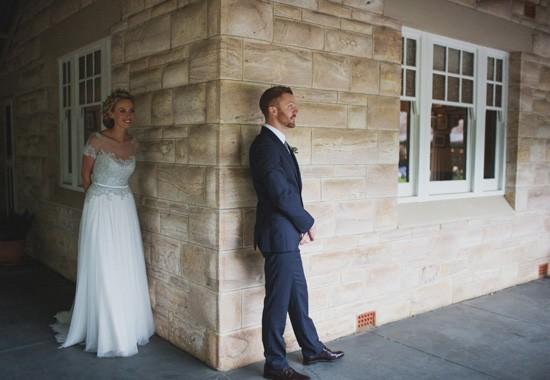 Modern Barossa Valley Wedding010
