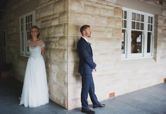 Modern Barossa Valley Wedding011