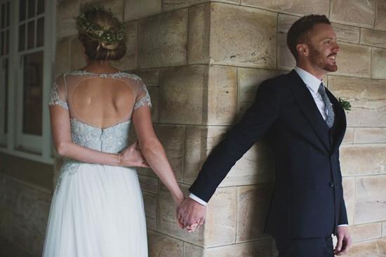 Modern Barossa Valley Wedding014