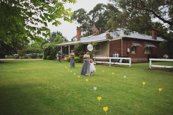Modern Barossa Valley Wedding018