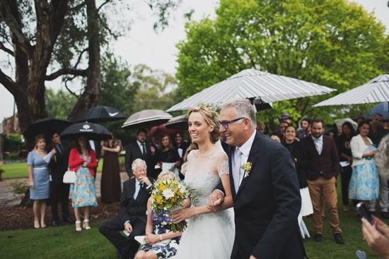 Modern Barossa Valley Wedding025