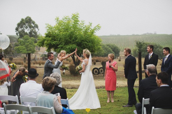 Modern Barossa Valley Wedding030