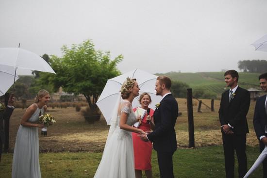 Modern Barossa Valley Wedding040