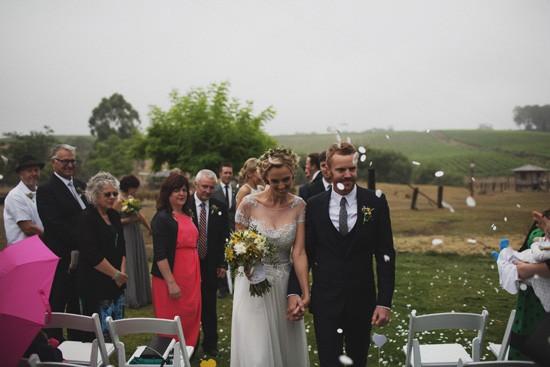 Modern Barossa Valley Wedding050
