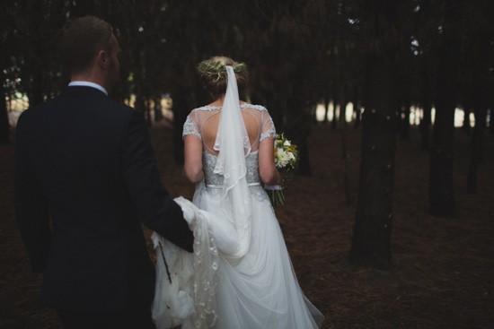 Modern Barossa Valley Wedding062
