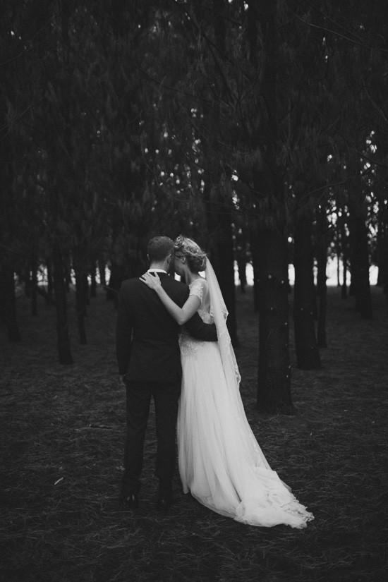 Modern Barossa Valley Wedding063