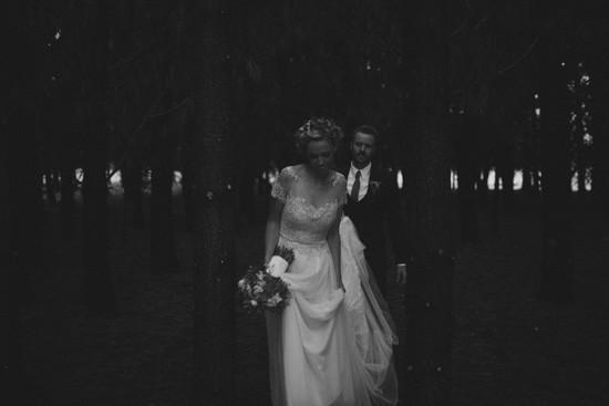 Modern Barossa Valley Wedding067