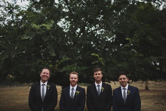 Modern Barossa Valley Wedding073